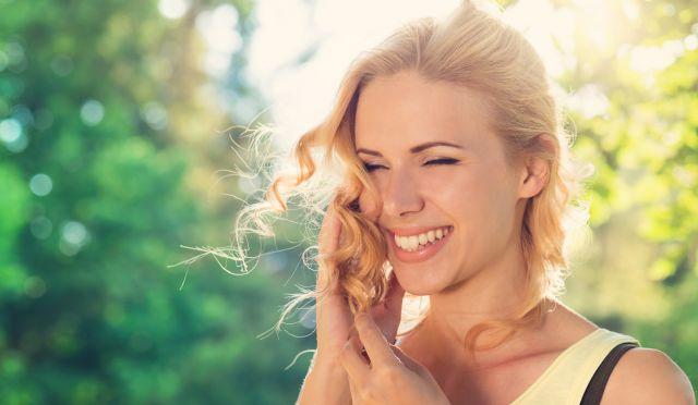 Foto 5 superalimentos para crear tus propios cosméticos naturales en casa