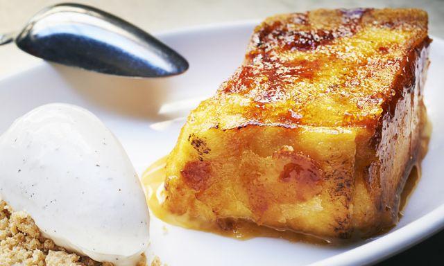Foto Las torrijas, el dulce típico de Semana Santa