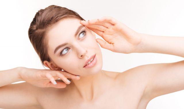 Foto Recupera la vitalidad de la piel y luce un cutis radiante tras los excesos