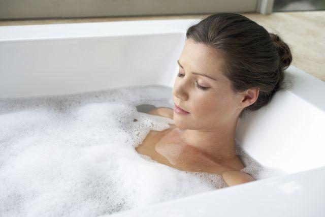 Foto 10 ingredientes que añadir a tu bañera para embellecer tu piel