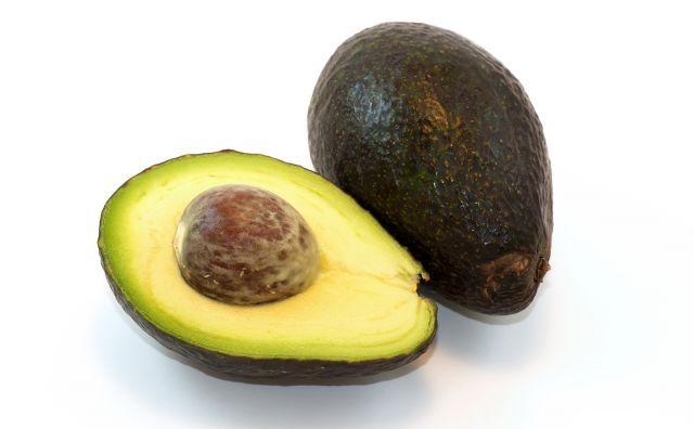 Foto El aguacate, entre los alimentos ricos en calorías que debes comer para adelgazar