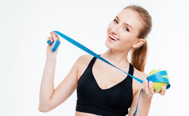 Foto Operación bikini: los tips para perder peso de forma saludable y natural