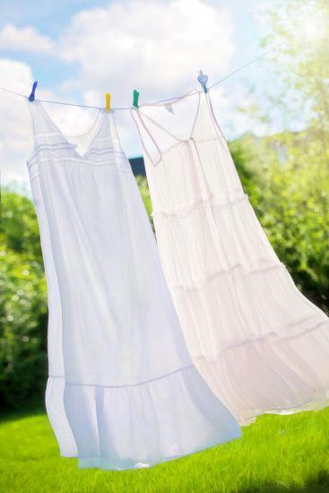 Foto Consejos para un correcto cuidado de la ropa y de tu lavadora
