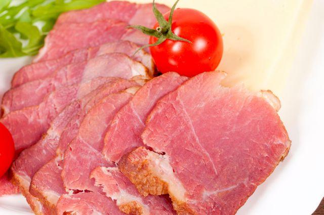 Foto Cuatro razones y beneficios para comer carne ecológica