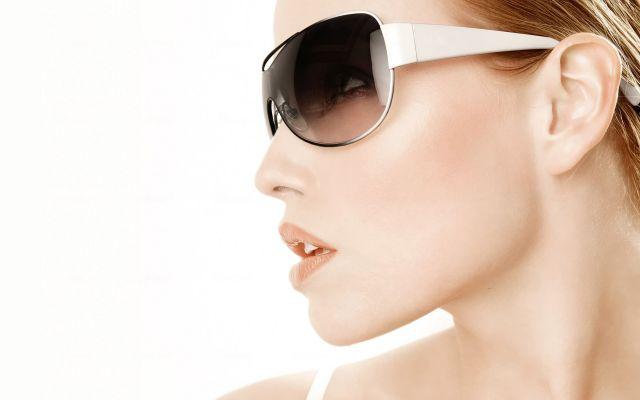 Foto Guía para elegir las mejores gafas de sol