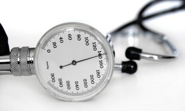 Foto Cómo bajar la tensión arterial de forma natural