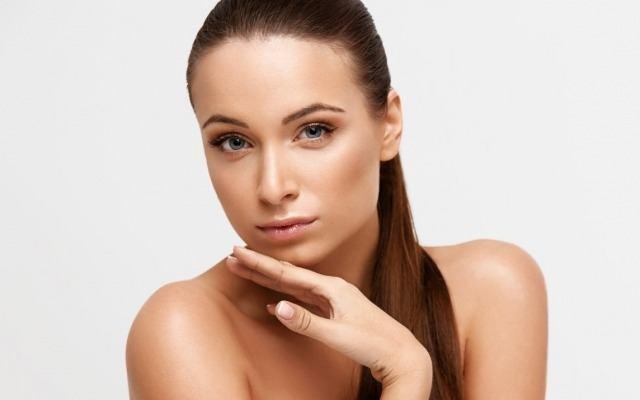 Foto La vitamina A, la mole#769;cula milagro para la piel