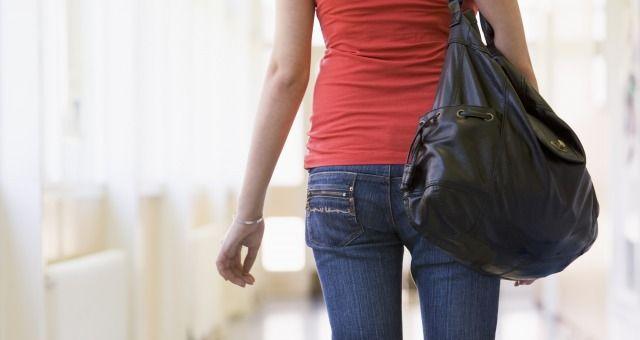 Foto Cómo organizar mejor tu bolso