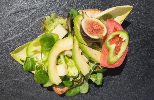 Foto Cinco claves para sobrevivir a los kilos de más en verano