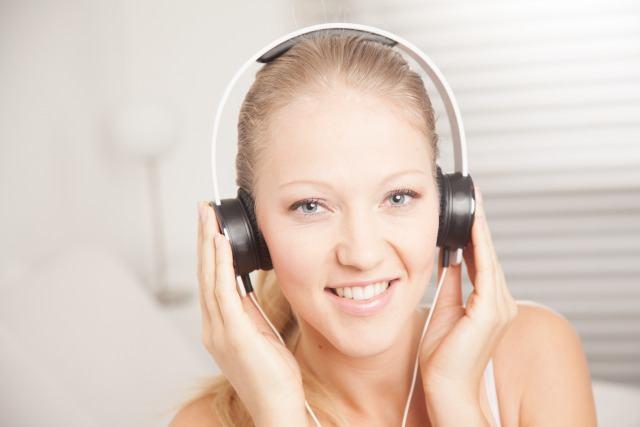Los beneficios que aporta la música a la salud