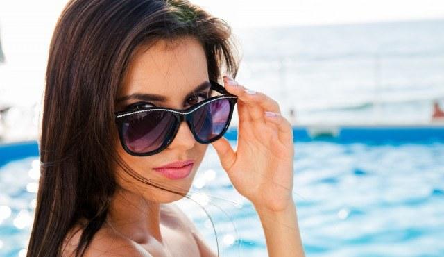 Foto Tipos de conjuntivitis y cómo prevenirla en verano