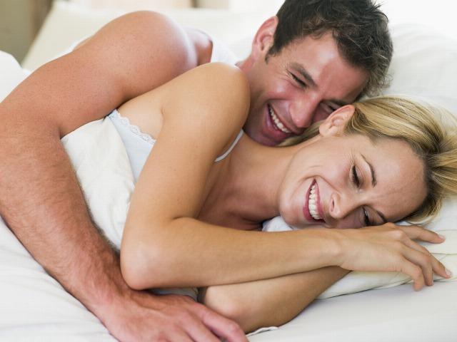 Foto Factores de los que depende alcanzar al orgasmo