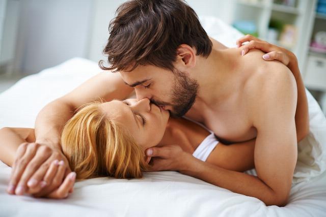 Foto La anorgasmia, una de las disfunciones sexuales más frecuentes en las mujeres