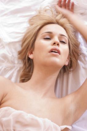 Foto Para alcanzar el orgasmo es necesario un cambio de actitud