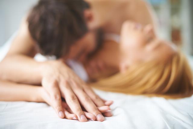 Foto La satisfacción sexual existe sin necesidad de alcanzar el orgasmo