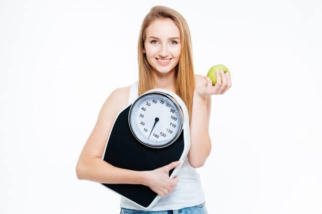 Las claves de la dieta 2.3.2 o Días Alternos