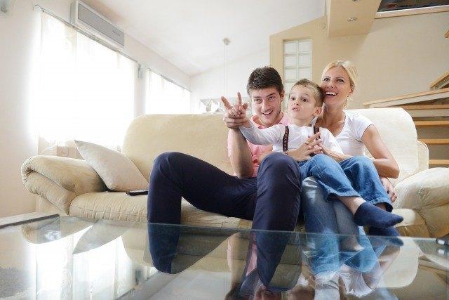 Foto Cómo poner a punto la casa antes de irte de vacaciones