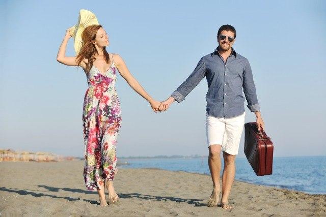 Foto Cómo evitar el divorcio tras las vacaciones de verano