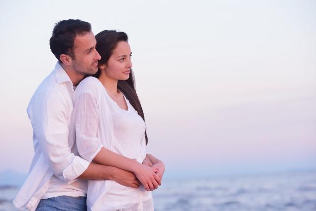 Foto Consejos veraniegos para el embarazo y la fertilidad