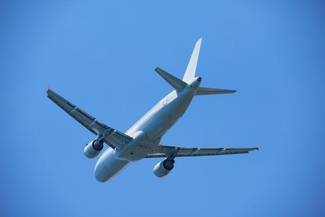Foto Las claves para evitar el jet lag después de un viaje largo en avión