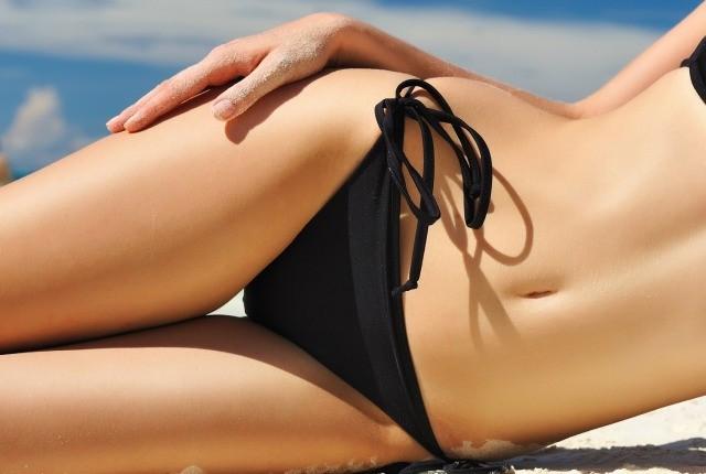 Foto Todo lo que debes saber antes de someterte a una liposucción