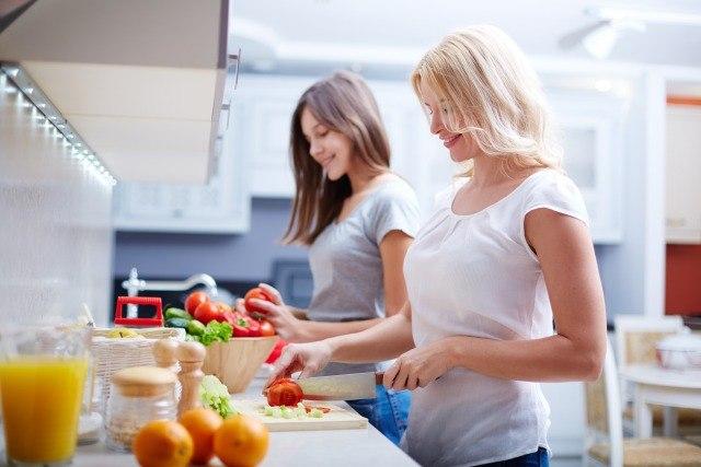 Foto Las claves para el consumo responsable de alimentos