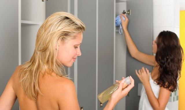 Foto 3 claves para detectar que tu champú no es el adecuado