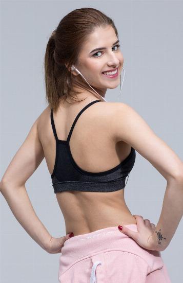 Foto Los 5 peores consejos sobre el dolor de espalda