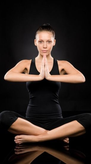 Foto Los ejercicios más eficaces para el dolor de cuello