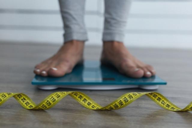 Foto Hasta 70 millones de personas en todo el mundo sufren trastornos alimentarios