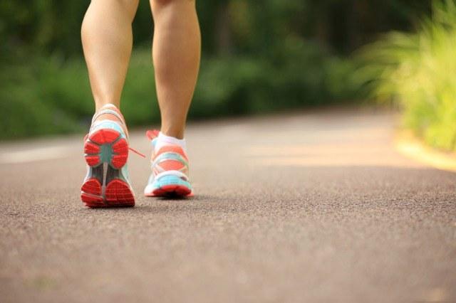 Foto Lo que debes saber antes de comprarte unas zapatillas de deporte