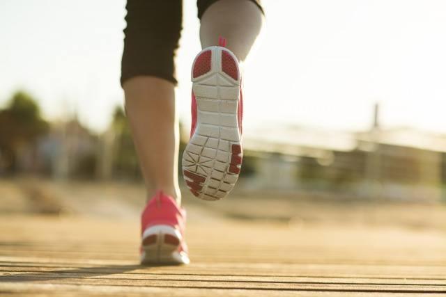 Foto Preguntas y respuestas sobre el calzado deportivo: aprende a elegir las zapatillas perfectas