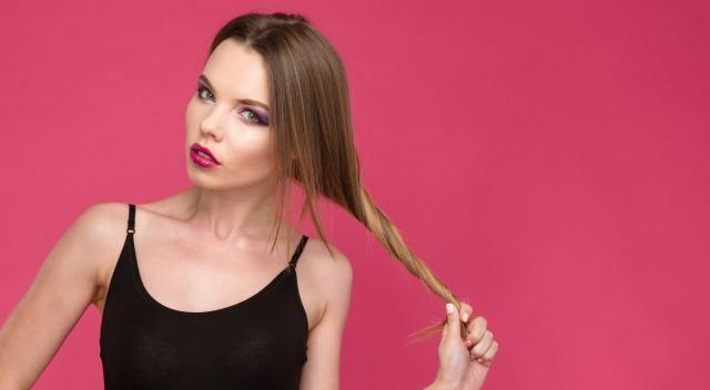 Foto Consejos para evitar perder más pelo del necesario