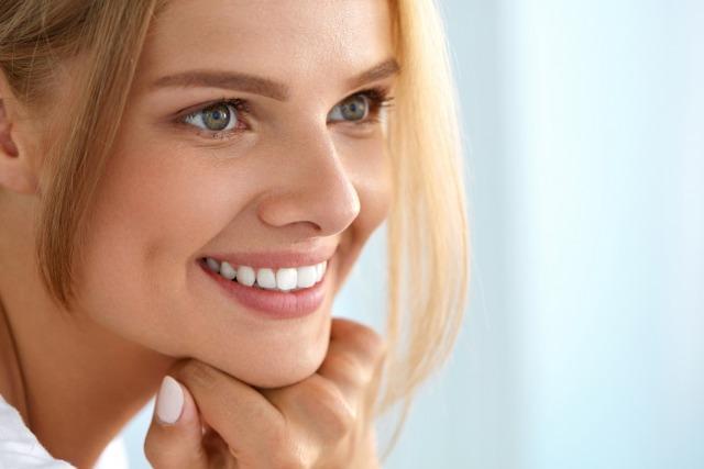 Foto 7 cosas que debes saber sobre las carillas dentales