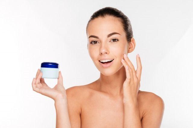 Foto Aprende a leer las etiquetas de los cosméticos