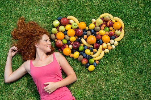 Foto Consejos para cuidar y proteger el corazón