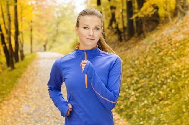 Foto El ejercicio físico, aliado indiscutible en la salud del corazón
