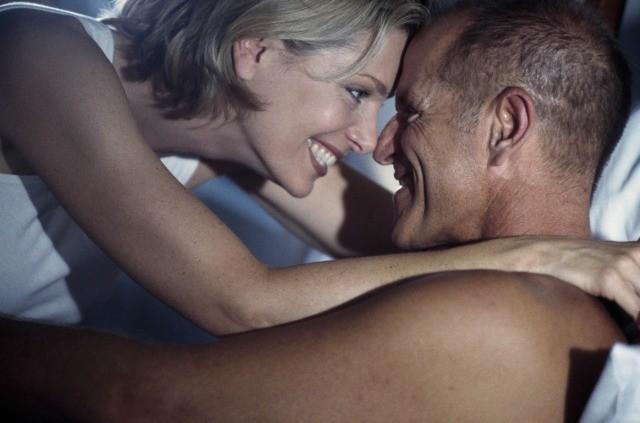 Foto Cómo mejorar la sexualidad en la menopausia