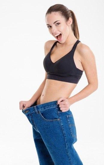 Foto Trucos para comer menos calorías y adelgazar sin esfuerzo