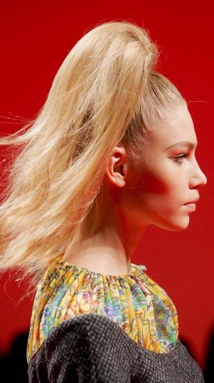 Foto Alopecia femenina, conoce sus causas y cómo combatirla