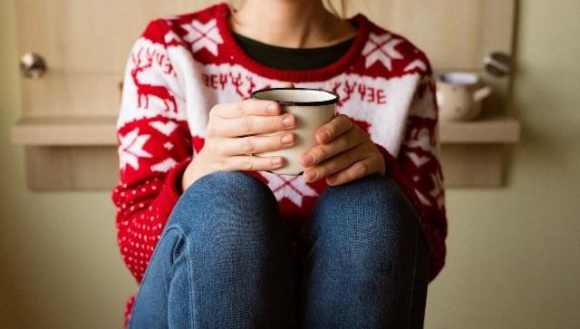 Foto Remedios caseros y naturales para prevenir gripes y resfriados