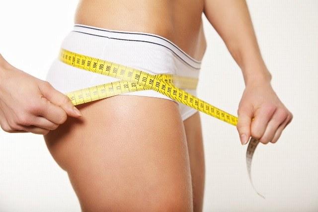 Foto Las fajas reductoras son esenciales para reducir abdomen y perímetro de cadera tras el embarazo