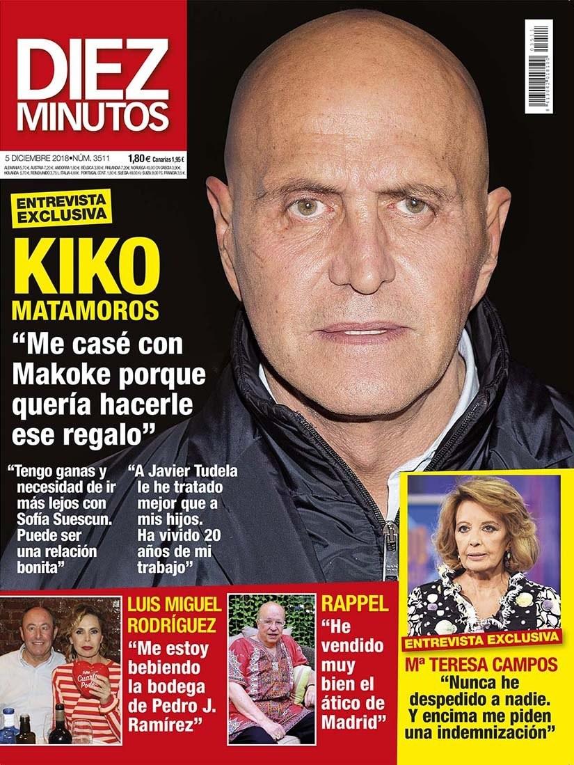 7b507e71868 Kiko Matamoros