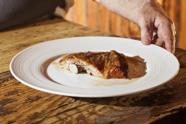 Foto Consejos infalibles para cocinar un asado perfecto