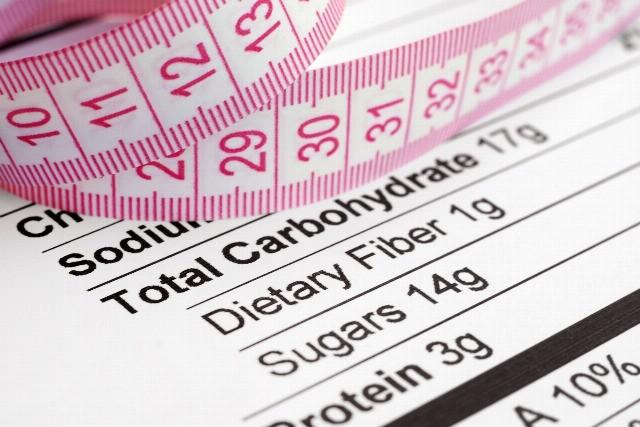 Foto Consejos esenciales para controlar la ingesta de azúcar en Navidad