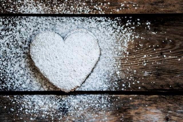 Foto El azúcar no es un nutriente esencial así que puedes eliminarlo de tu dieta