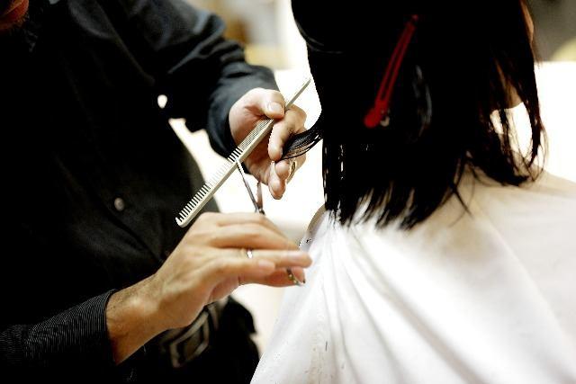 Foto Cómo reconocer nuestro salón de peluquería ideal