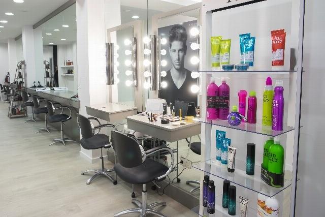 Foto Las claves para encontrar la peluquería ideal
