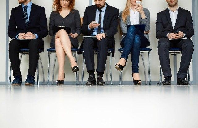 Foto ¿Tienes una entrevista de trabajo Estas son las 6 preguntas más frecuentes entre los reclutadores