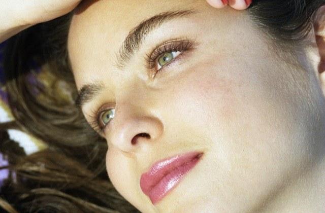 Foto Consejos fáciles para quitar las ojeras